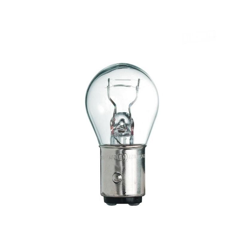 12v relais HELLA phares suite-Kit h3 55w ampoule fiches plates Câble