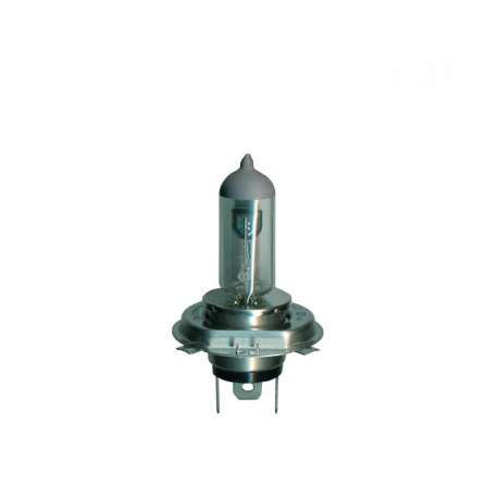Ampoule H4 12v 60/55W lot de 2