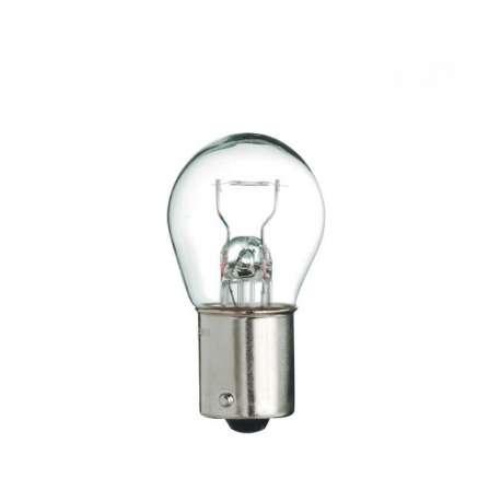 Ampoule 24v 5W graisseur ba15s