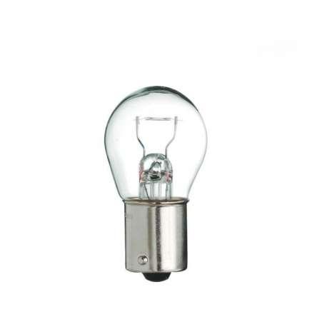 Ampoules feux stop et clignotant p21w 24v