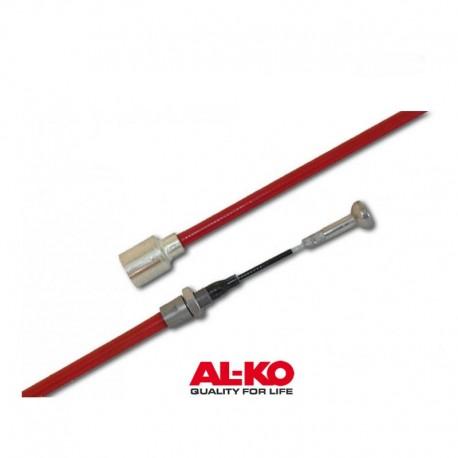 Câble de frein ALKO 1320-1516mm