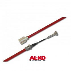 Cable de frein ALKO 350-546mm