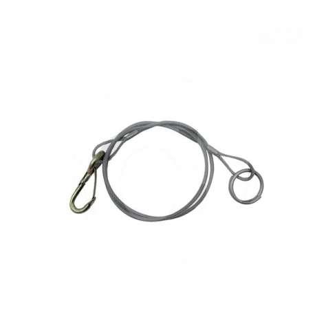 cable de rupture 1000mm