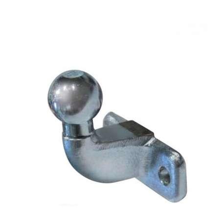 Rotule col de cygne 3,5t