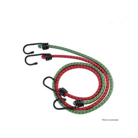 Sandow D.10 équipé de deux crochets (par 2)