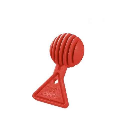 Boule safety-Ball ALKO