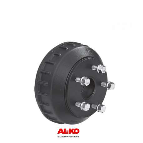 Kit tambour complet Alko 1637 - 112x5