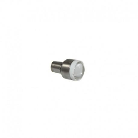 Ampoule de recul à LED