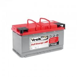 Batterie Full energy 110Ah Vechline