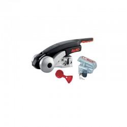 Pack sécurité stabilisateur AL-KO AKS 3004