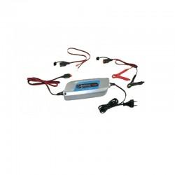 Chargeur batterie intelligent 5A 12V