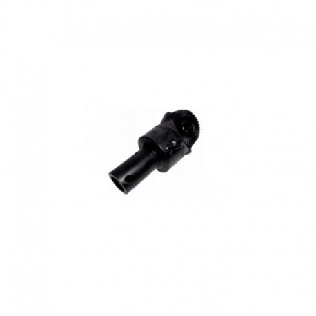 noix tz rtn diametre 45mm