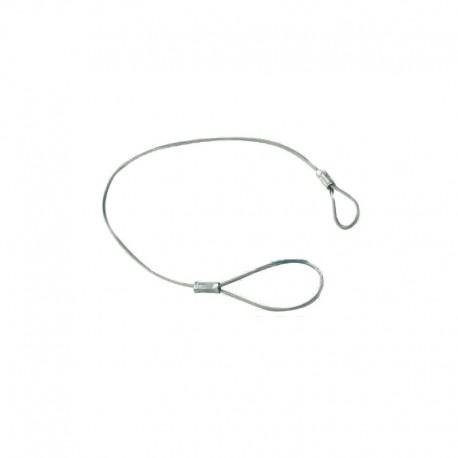 cable de rupture 60cm