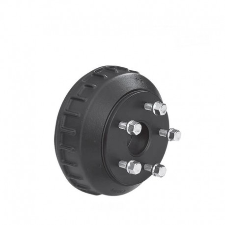 Kit tambour complet Alko 2051 5x112