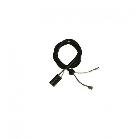 Câble supplémentaire pour faisceau 0,5m