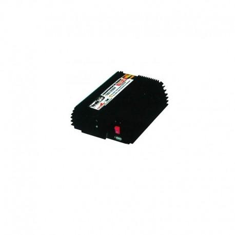 Convertisseur 12-230V 150W