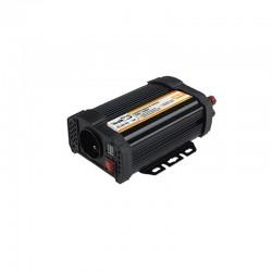 Convertisseur 12-230V 600W