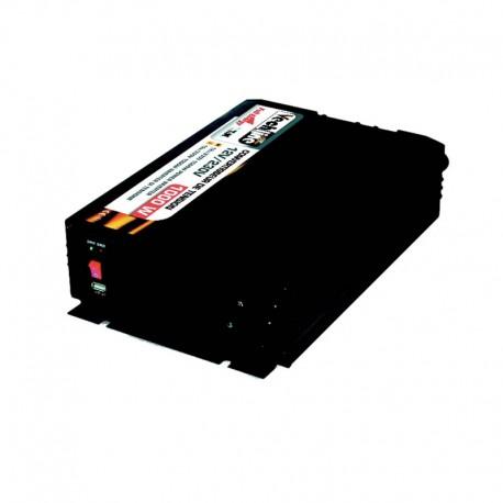 Convertisseur 12-230V 1000W