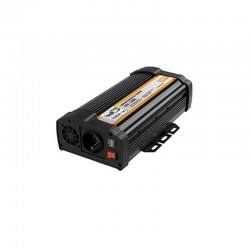 Convertisseur 12-230V 1500W