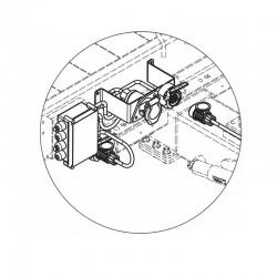 Convertisseur 24-12V