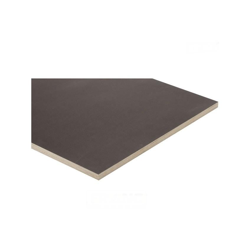 plancher de remorque 2988 x 1500mm. Black Bedroom Furniture Sets. Home Design Ideas