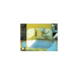 lentille de fresnel 200 x 250 mm