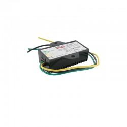 Ballast LED 12V pour feu arrière