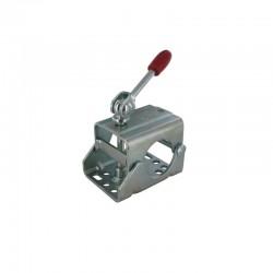 Collier à charnière AL-KO D.60mm escamotable