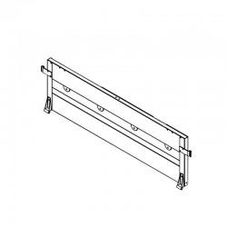 Porte arrière / Ridelle Sorel Carry 640