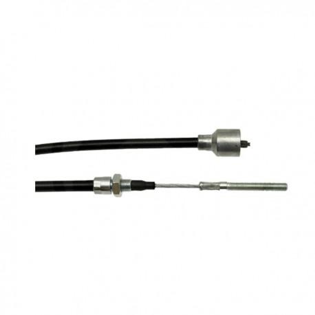 Câble de frein BPW 730-955