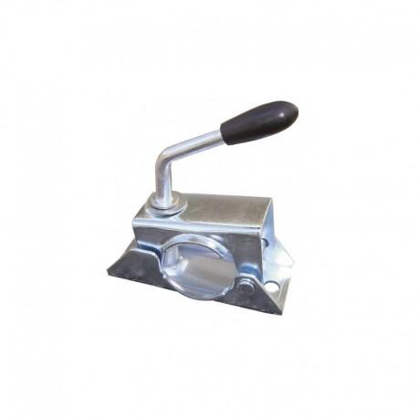 collier roue jockey 42mm