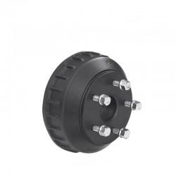 Kit tambour complet Alko 2361 conique - 140x5 N° brut 366859