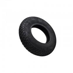 pneu remorque 145x10