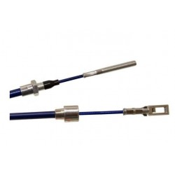 Câble de frein GSM - GKN 1200/1465mm