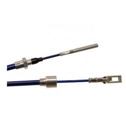 Câble de frein GSM - GKN 900/1165mm