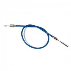 Câble de frein Knott RA2 1230/1440mm