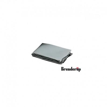 Bâche plate Brenderup 4310