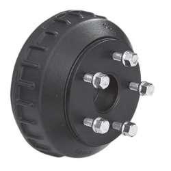 Kit tambour ALKO 2350 SAV conique - 140x5