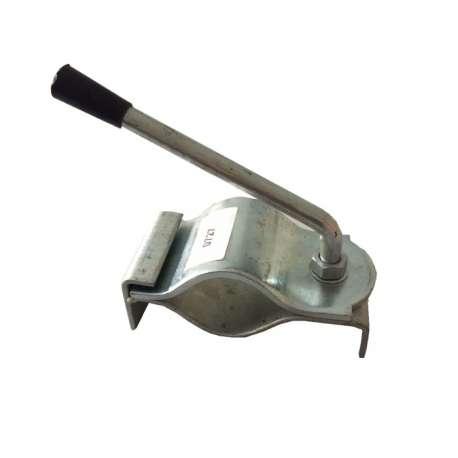 Collier à souder D.60mm