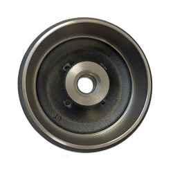 Tambour de frein 200x50 BPW S2005-7 - 100x4