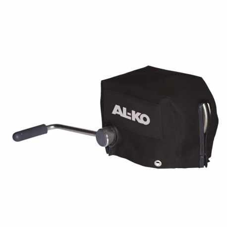 Housse de protection treuil AL-KO Optima 901 et 901A