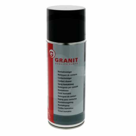 Nettoyant contact Granit 400 ML