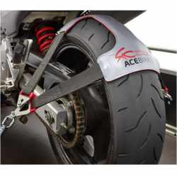 Sangle de roue moto Acebikes Tyrefix Basic