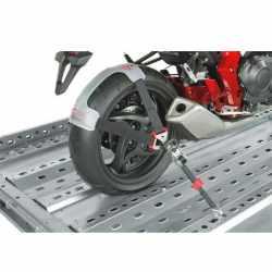 Sangle de roue moto Acebikes Tyrefix