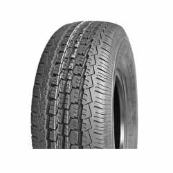 Pneu 195/70R15C Security