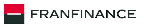 franfinance.jpg